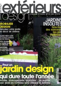 Aout-2010-couverture-Exterieur-Design