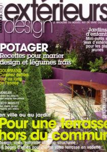 Janvier-2010-couverture-Exterieur-Design