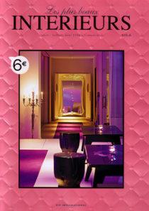 Juin-2008-couverture-Interieurs
