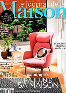 Juin-2015-couverture-Le-Journal-De-La-Maison
