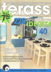 Mai-2011-couverture-Terrasse