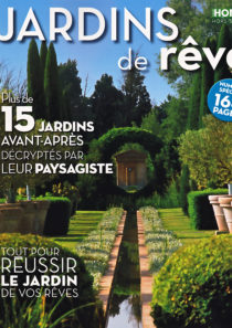Mai-2012-couverture-Home-Outdoor