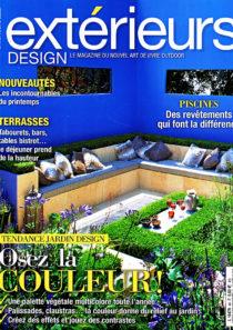 Mars-2015-couverture-Exterieur-Design