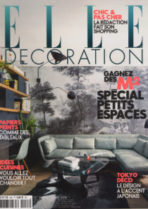 Octobre-2016-couverture-Elle-Decoration